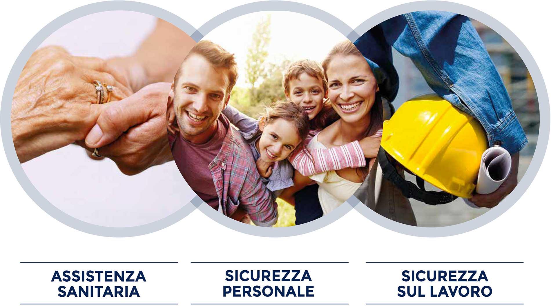 telesoccorso localizzatore GPS GSM GPRS per anziani, disabili, bambini, sportivi e lavoratori