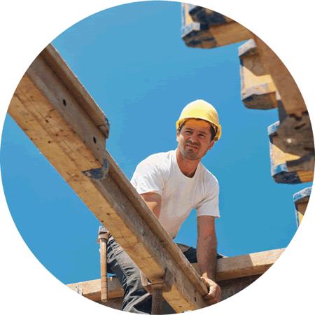 Helpy Oops Dispositivo di Protezione Individuale DPI per tutti i lavoratori