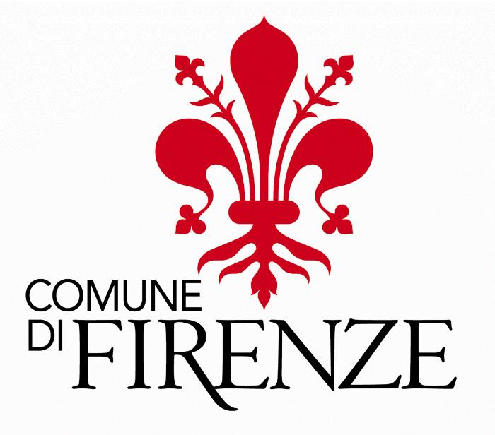 servizio di telesoccorso anziani - comune di Firenze