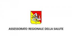 teleassistenza per anziani - Regione Sicilia Palermo