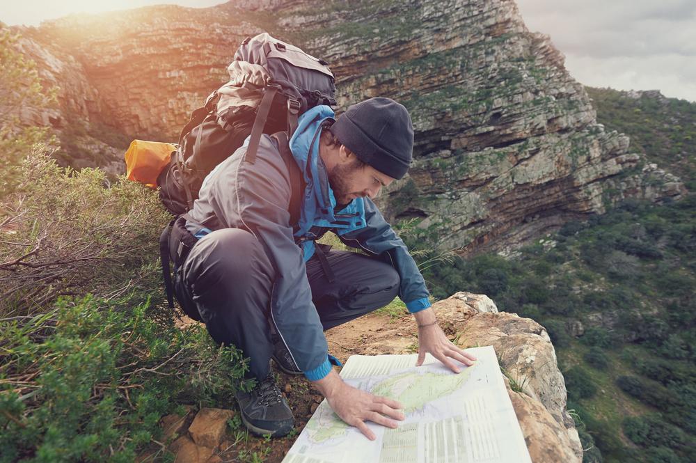 gps-per-trekking