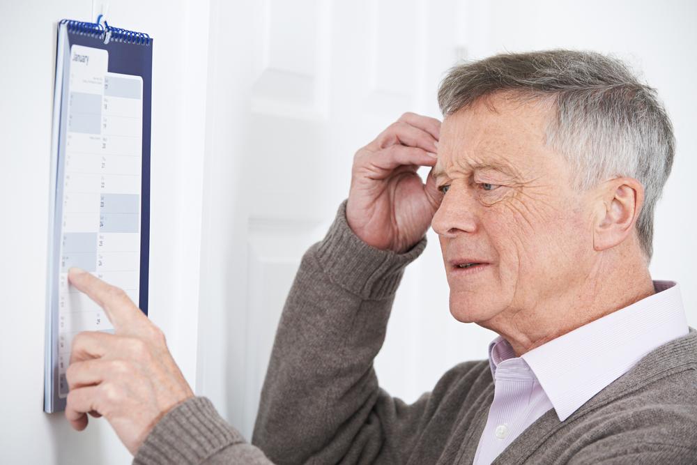 Salvavita anziani - Helpy Oops