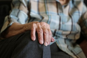 salvavita per anziani helpy oops