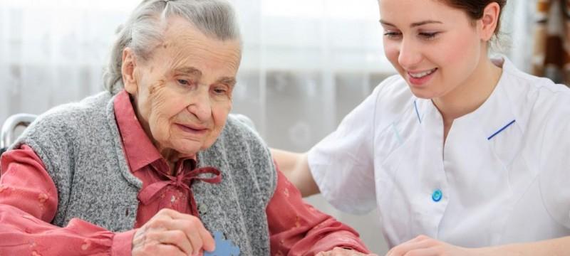 Strutture Assistenziali per Anziani: una Guida alla Scelta.