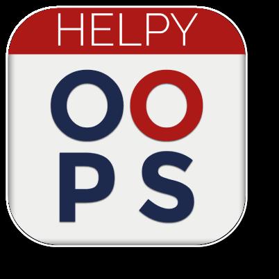 dispositivo di telesoccorso e teleassistenza Helpy - programma di installazione